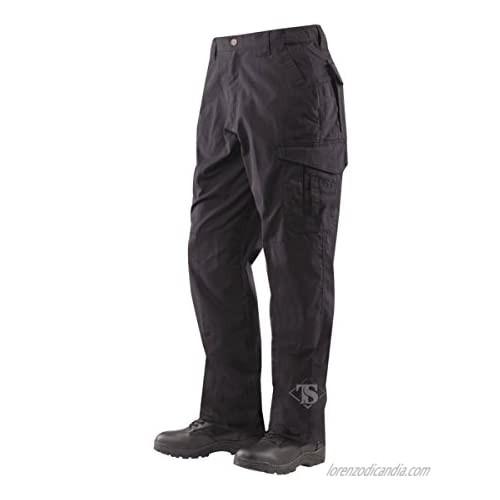 Tru-Spec 24-7 P/C R/S EMS Pants